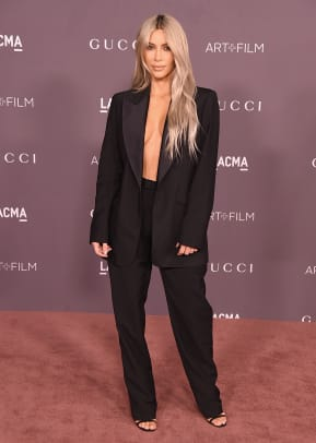 kim-kardashian-best-dressed2