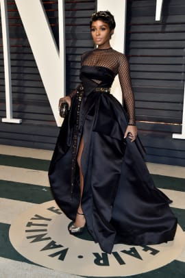 janelle-monae-best-dressed2
