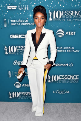 janelle-monae-best-dressed