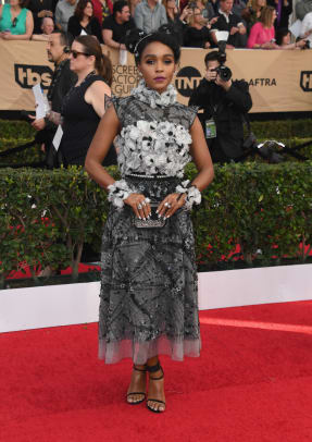 janelle-monae-best-dressed3