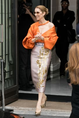 celine-dion-best-dressed3