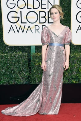 claire-foy-best-dressed