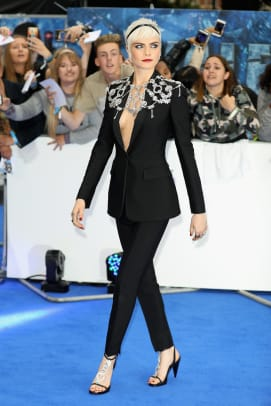 cara-delevingne-best-dressed3