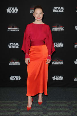 daisy-ridley-best-dressed