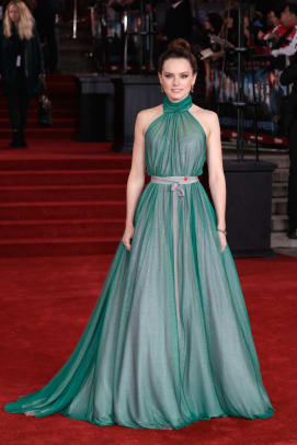 daisy-ridley-best-dressed2