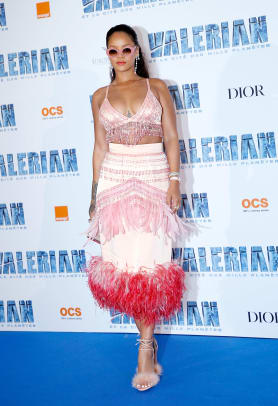 rihanna-best-dressed3