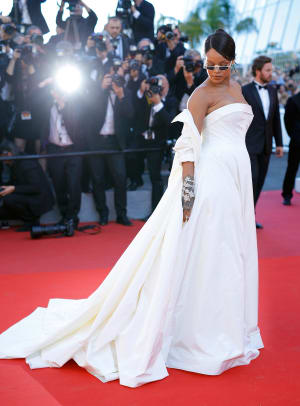 rihanna-best-dressed2