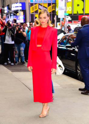 margot-robbie-best-dressed3