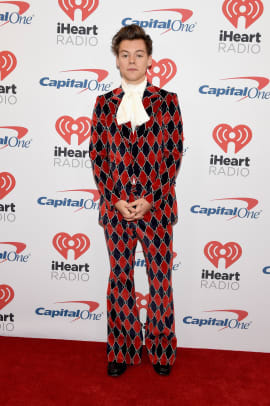 harry-styles-best-dressed3