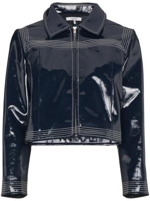 ganni-regent-jacket