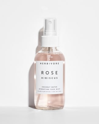 herbivore-rose-hibiscus-spray