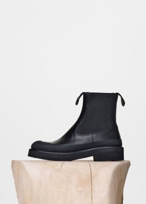 celine-country-boots