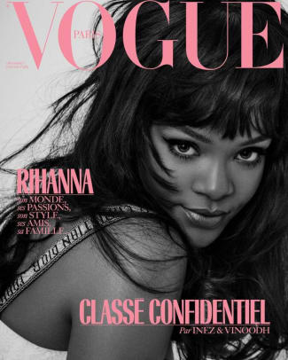 Rihanna_-Vogue-Paris-Cover-2017--02