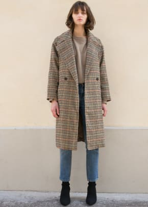 plaid-coat-IMG_2488