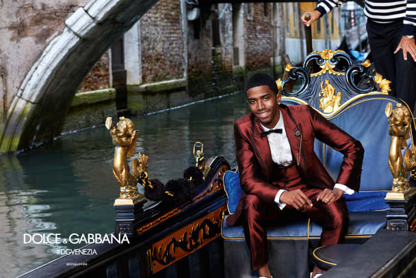 dolce-and-gabbana-summer-2018-man-advertising-campaign-30
