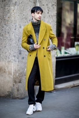 milan-fashion-week-mens-fall-2018-street-style-102