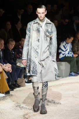 louis-vuitton-mens-fall-2018-collection-1