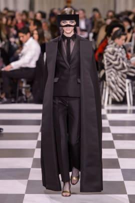 Dior haute couture spring 2018 72