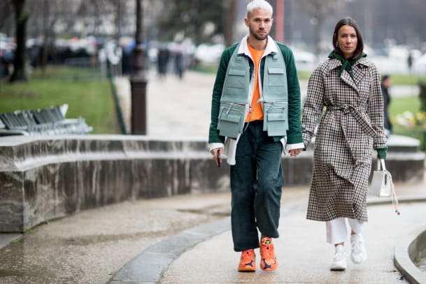 paris-fashion-week-mens-fall-2018-street-style-147