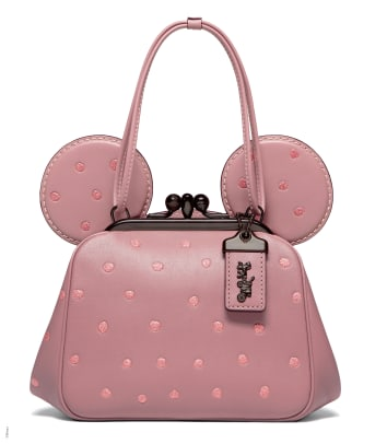 29188_Minnie Mouse Kisslock Bag (2)