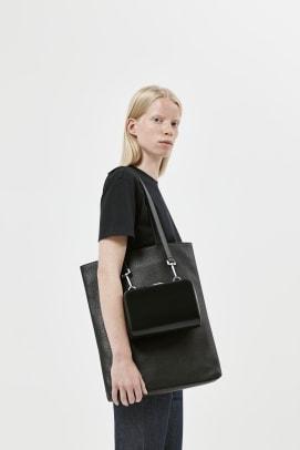 silent goods bags 1