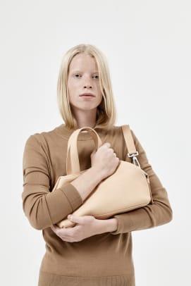 silent goods bags 2