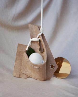 khaore bags 2