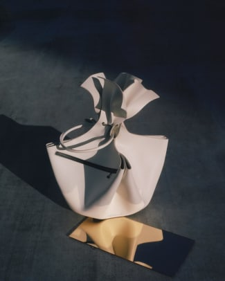 khaore bags 3