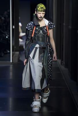 maison-margiela-couture-spring-2018-collection-1