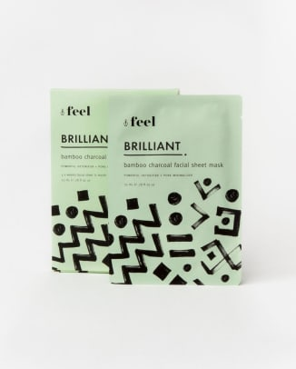 feel-brilliant-charcoal-mask