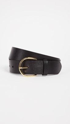 frame-belt