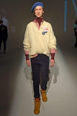 david-hart-fall-2018-runway-collection-1