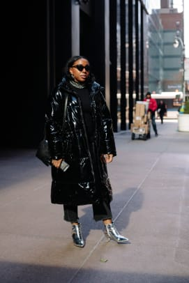 new-york-fashion-week-street-style-fall-2018-day-1-6