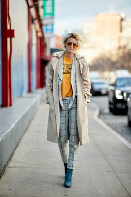 new-york-fashion-week-street-style-fall-2018-day-1-74
