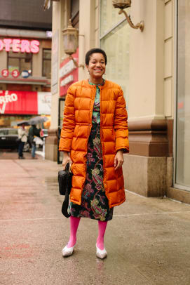 new-york-fashion-week-street-style-fall-2018-day-4-22