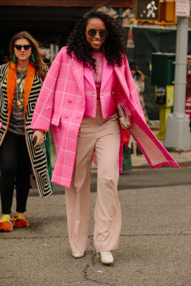 new-york-fashion-week-street-style-fall-2018-day-5-16