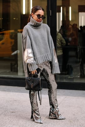 new-york-fashion-week-street-style-fall-2018-day-6-2