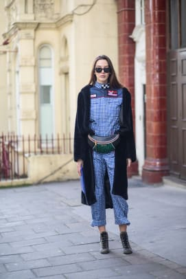 london-fashion-week-street-style-fall-2018-day-1-1