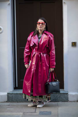 london-fashion-week-street-style-fall-2018-day-3-2