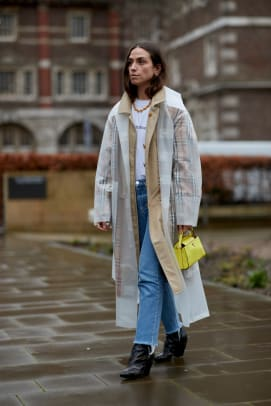 london-fashion-week-street-style-fall-2018-day-4-58