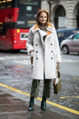 london-fashion-week-street-style-fall-2018-day-5-1