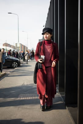 milan-fashion-week-street-style-fall-2018-day-1-1