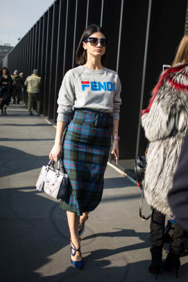 milan-fashion-week-street-style-fall-2018-day-1-2
