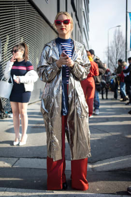 milan-fashion-week-street-style-fall-2018-day-1-4