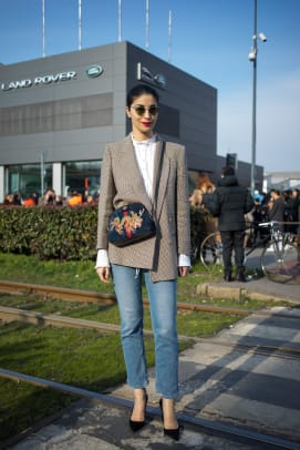 milan-fashion-week-street-style-fall-2018-day-1-12