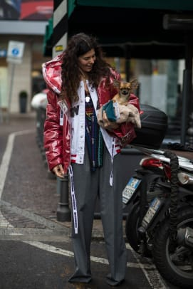 milan-fashion-week-street-style-fall-2018-day-2-3