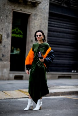 milan-fashion-week-street-style-fall-2018-day-5-47