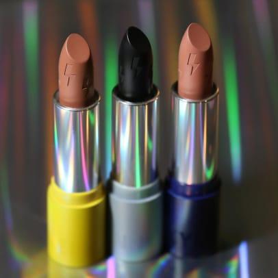 kylie-lipsticks