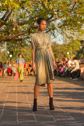 toqa fashion philippines 3