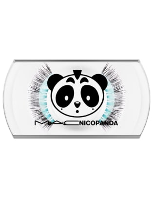 MAC_Nicopanda_Lashes_PandaLash_white_72dpi_1